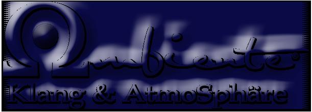 Ombiente - Klang & Atmosphäre